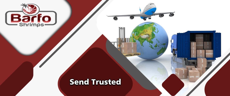 Send-Trusted-min